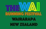 The Wai Running Festival